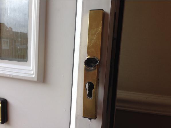 Misted Windows - Window Repair Sunderland - FREE ESTIMATES
